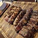 Preço da carne aumentou por conta da demanda maior por exportações
