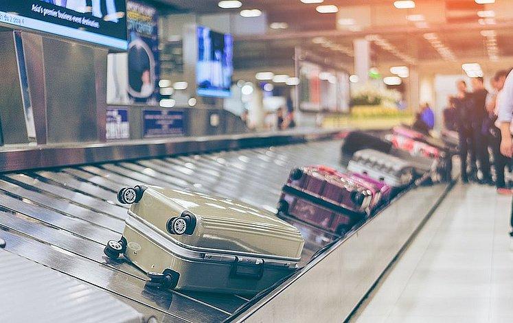 viagens