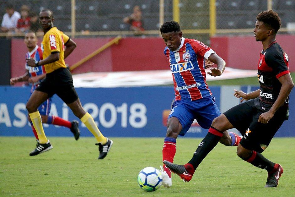 4b1d540c3e Lucas Ribeiro e Ramires são convocados para Sul-Americano sub-20 ...