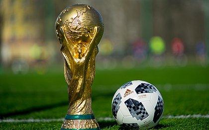 Copa do Mundo de 2022 pode ter desfalques importantes por causa da Superliga