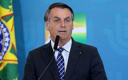 STF derruba restrições à Lei de Acesso à Informação editadas por Bolsonaro