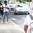 Governo ainda não tem previsão de quando as aulas serão retomadas em todo estado