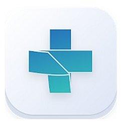 O Meu digiSUS ajuda o cidadão a organizar sua vida médica e achar hospitais próximos