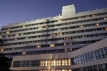 Ainda fechados, hotéis de Salvador gastam até R$150 mil por mês para se manter