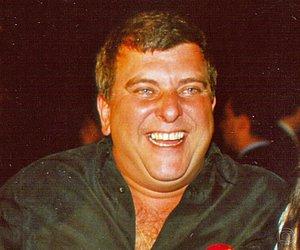 Jorge Fernando em As Filhas da Mãe, em 2001
