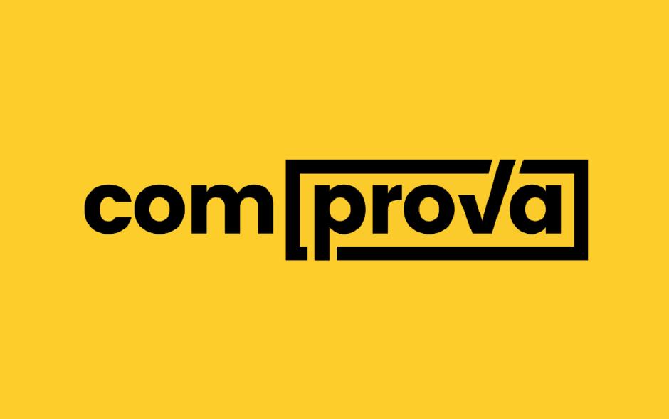 Projeto Comprova inicia terceira fase com 28 veículos de comunicação; CORREIO continua