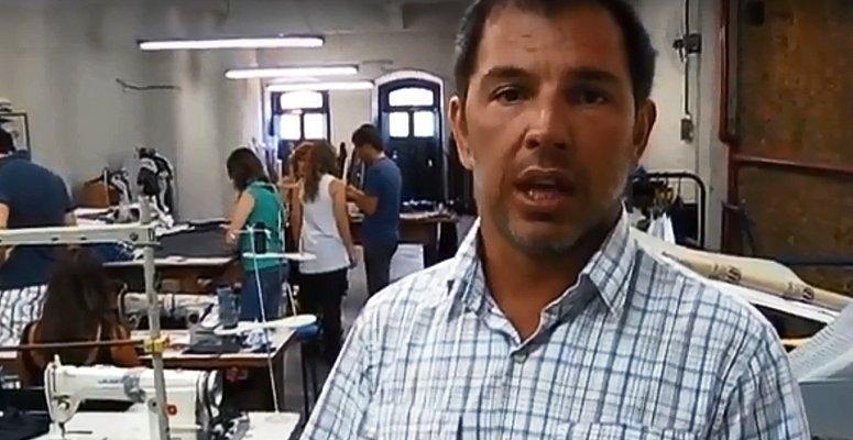 https://www.correio24horas.com.br/noticia/nid/empresario-baiano-acusado-de-sonegacao-milionaria-e-preso-no-rio/
