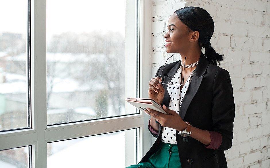 O pensamento estratégico é fundamental para a construção da carreira