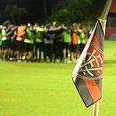Clube projeta vender atletas em 2020 para melhorar orçamento