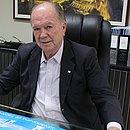 João Leão enviou carta para presidentes da Câmara e Senado