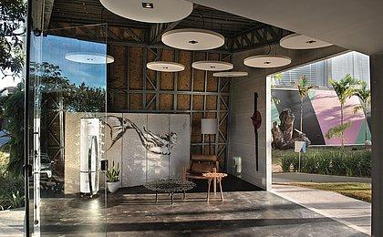 CASACOR Bahia 2018 apresenta principais tendências de decoração