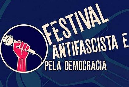 MPF dá parecer favorável à ação de Festival de Jazz do Capão contra a Funarte