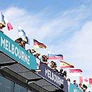 GP da Austrália aconteceria neste domingo (15), em Melbourne