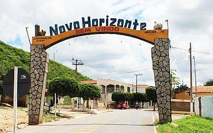 Blindada: o mistério de Novo Horizonte, única cidade da Bahia sem casos de covid-19