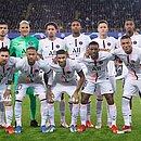 Neymar, Mbappé e Messi tiveram atuação apagada