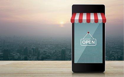 Para aderir ao e-commerce não adianta apenas ter página e perfil, é preciso conhecer o consumidor e cativá-lo