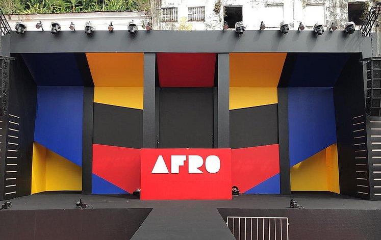 AFD 2018