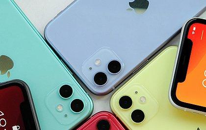 Estudo do Promobit mostra quais modelos de iPhone são mais prováveis de entrar em promoção