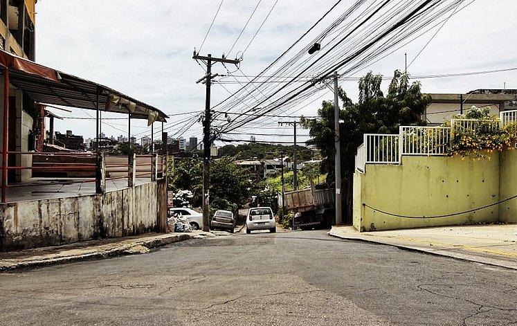 bairros
