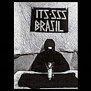 Imagem enviada a Veja por um dos membros da SSS: os terroristas já praticaram três atentados a bomba em Brasília