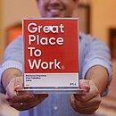GPTW premia melhores empresas para trabalhar em 59 países