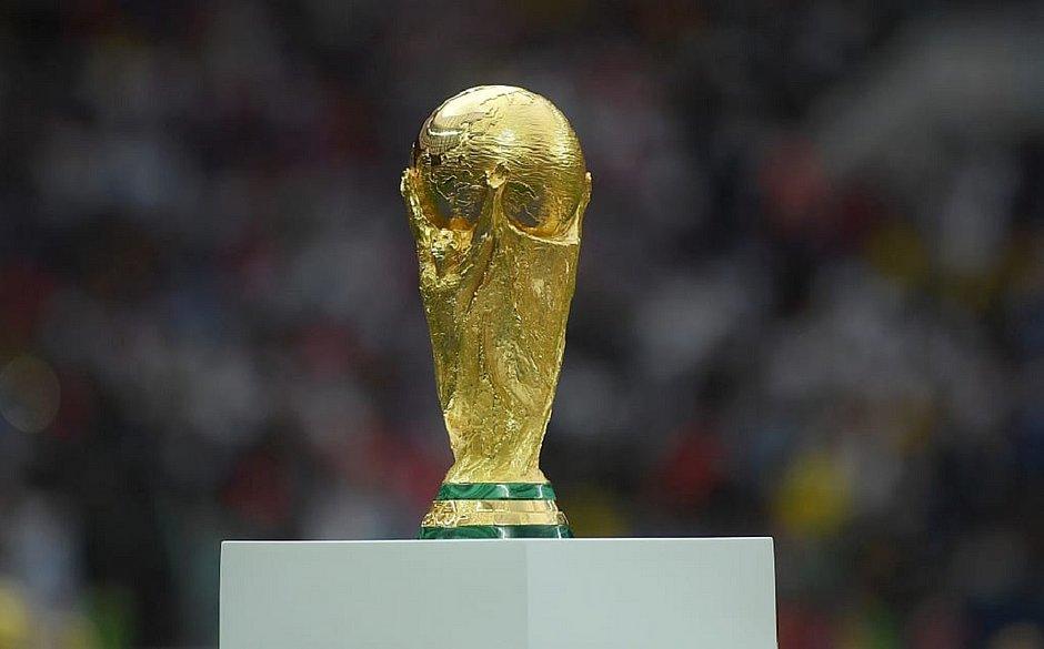Eliminatórias da Ásia para a Copa no Catar são adiadas para 2021