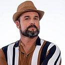 Leo Macedo será uma das atrações musicais do Arraiá Digitá do Correio