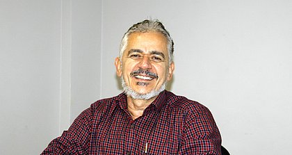 Presídio recebeu sete votos na eleição de 2017