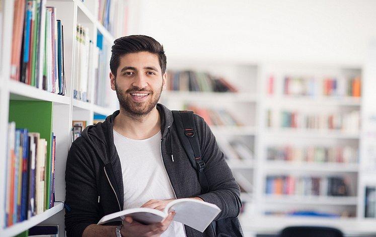 educação jovens e adultos