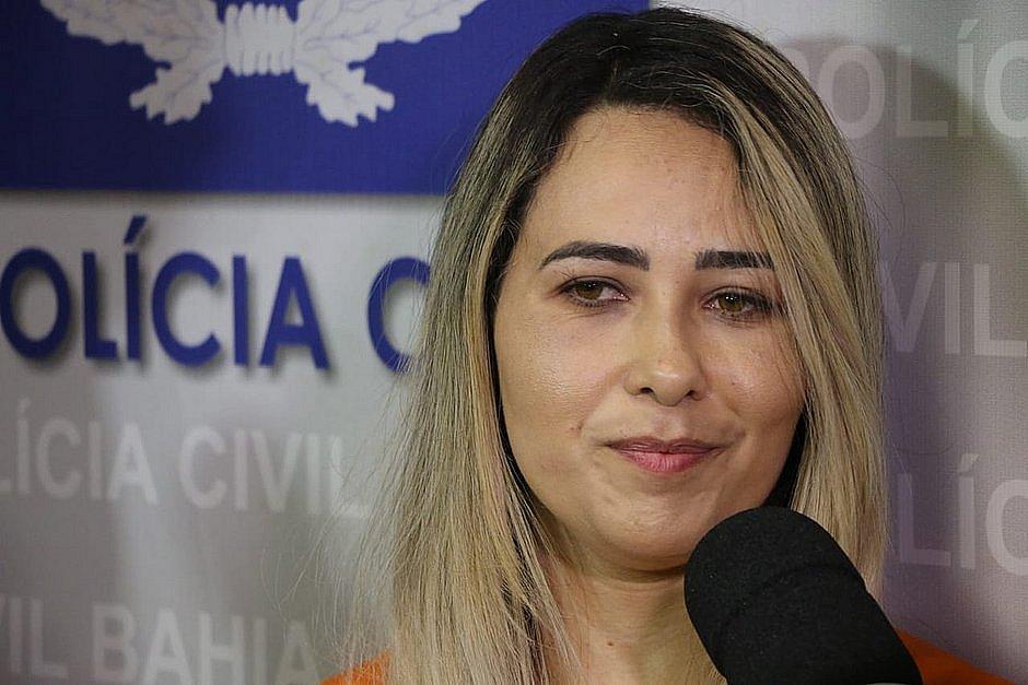 STF concede liberdade, mas há novo mandado e Dona Maria permanece presa