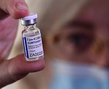Pedido da Bahia para uso da vacina russa ganha reforço da OAB-BA no STF