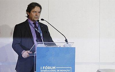 'A Fiol e o Porto Sul são as soluções para impulsionar a mineração na Bahia', analisa secretário do Ministério de Minas e Energia,  Alexandre Vidigal