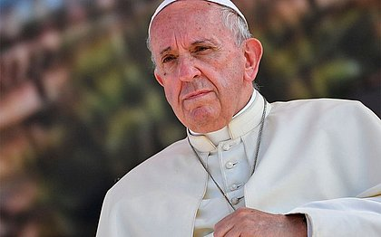 Papa decide vetar políticos com mandato entre convidados do Sínodo da Amazônia