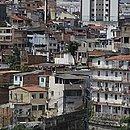 Ainda sem casos confirmados, Tororó é um dos bairros que constam na lista de mais vulneráveis
