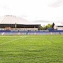 Estádio Lindolfo Monteiro receberá duelo entre o 4 de Julho e Vitória