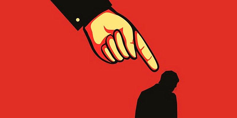 Processos trabalhistas por assédio moral sofrem queda de 80,2% na BA