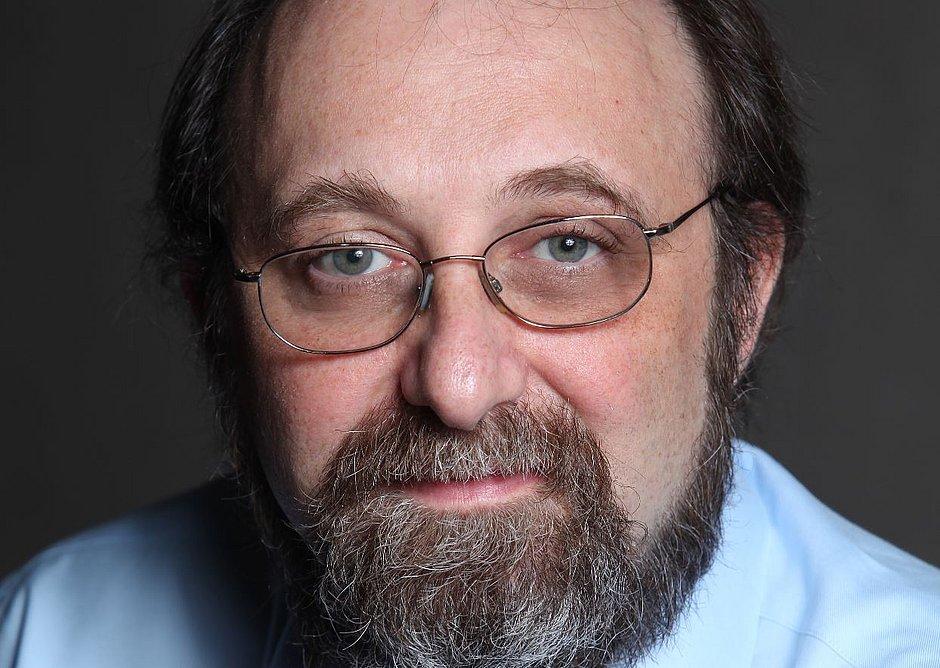O neurocientista Miguel Nicolelis é um dos coordenadores do comitê científico do Consórcio Nordeste