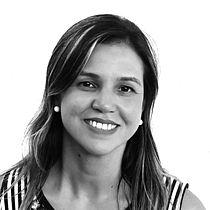 Perla Ribeiro