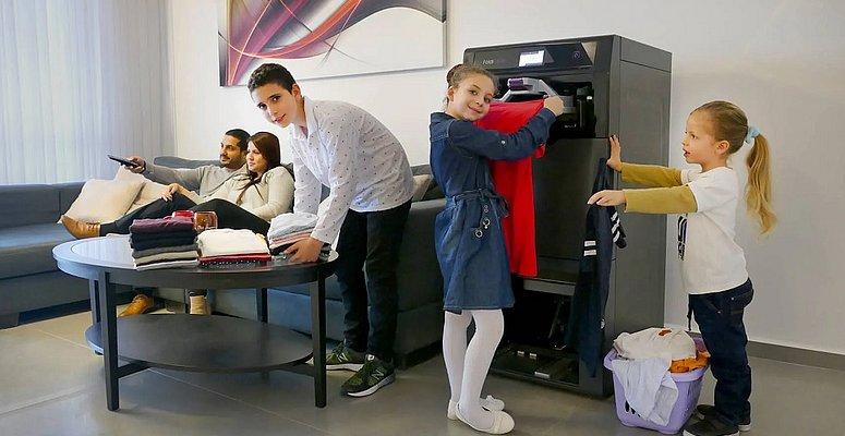 https://www.correio24horas.com.br/noticia/nid/cansado-de-dobrar-roupa-empresa-cria-maquina-para-fazer-o-trabalho/