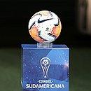 Tricolor vai fazer dois jogos em sequência em Salvador pela Sul-Americana