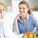 O acompanhamento psicológico pode auxiliar durante o processo da perda peso
