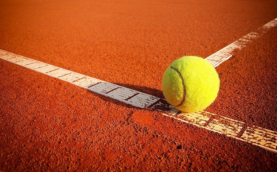 Após adiamento de Roland Garros, temporada do saibro é cancelada