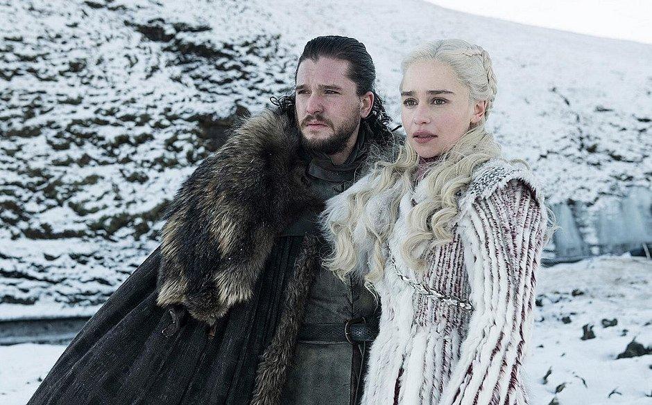 Estúdio de Game of Thrones vai virar atração turística