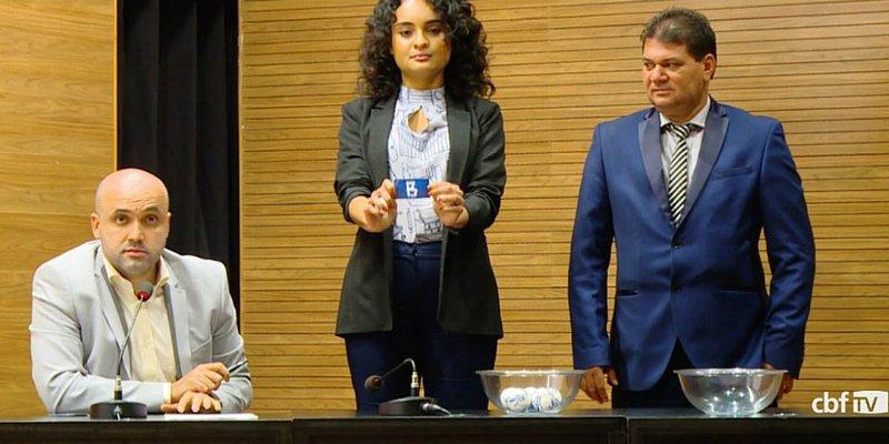 Copa do Nordeste 2019 terá Bahia como mandante do Ba-Vi