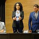 Sorteio define mando de campo dos clássicos da fase de grupos da Copa do Nordeste 2019