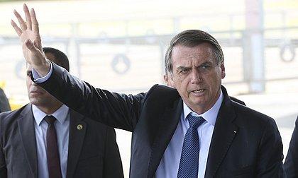 Auditor do TCU confessa que pai militar repassou estudo falso a Bolsonaro