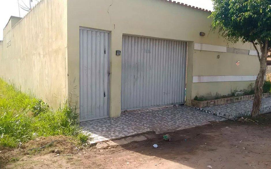 Seis criminosos são condenados por chacina em Porto Seguro