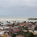 Porto Seguro está entre as cidades que tiveram as maiores reduções em mortes violentas