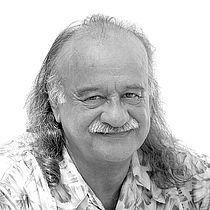 Nelson Cadena