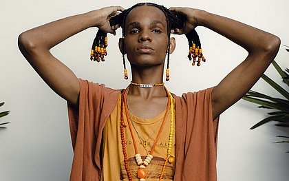 A Soul Dila está a 12 anos no mercado da moda